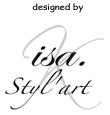 logo designed3