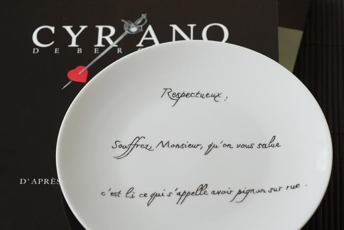 Auteur cyrano (1)
