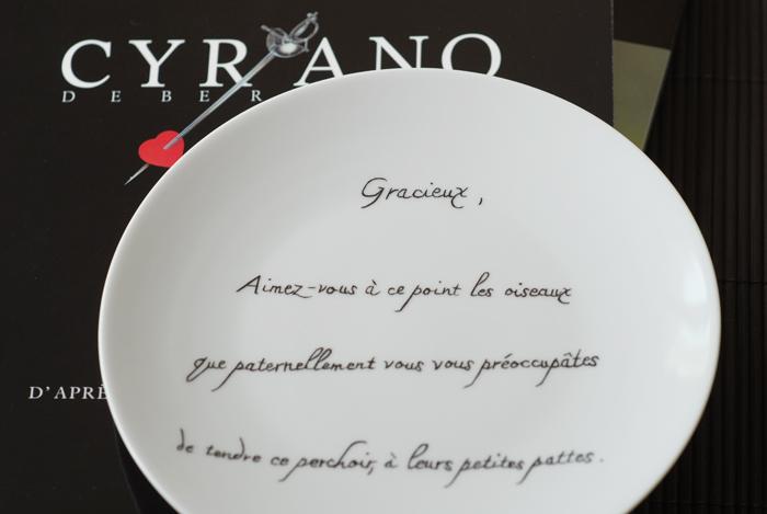 Auteur cyrano (2)
