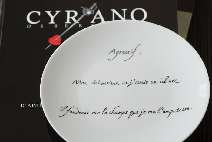 Auteur cyrano (3)