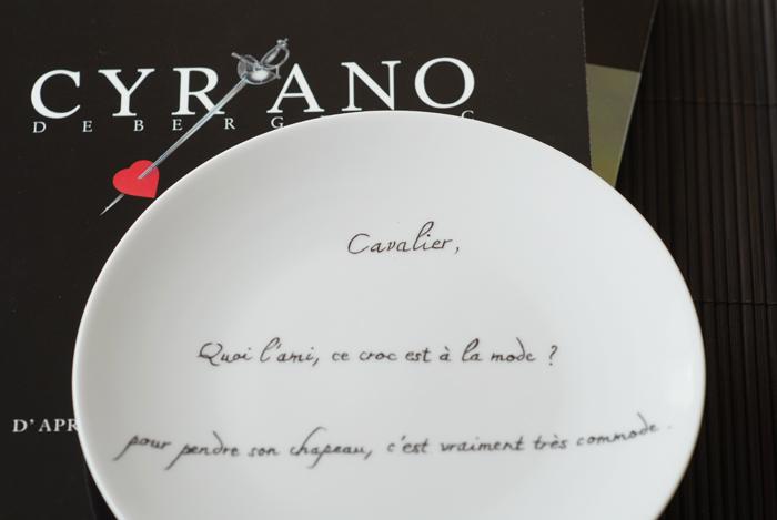 Auteur cyrano (4)