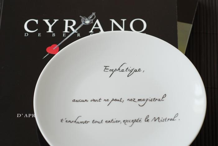 Auteur cyrano (5)