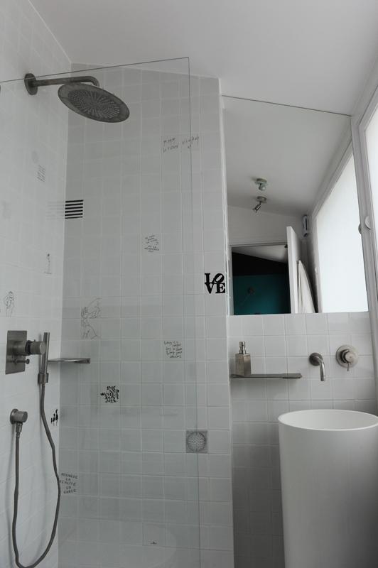 Salle de bain V (1)