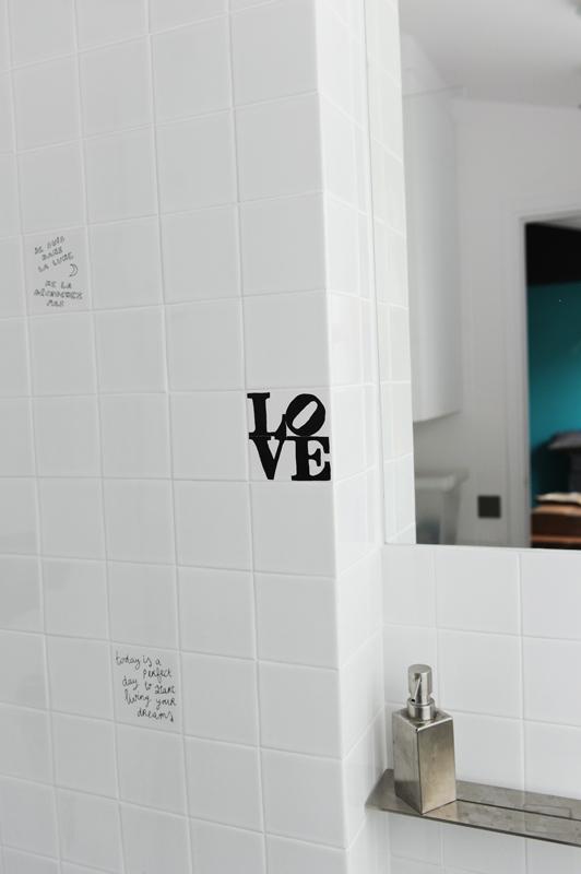 Salle de bain V (2)