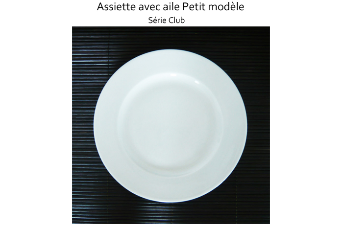 assiette (1)