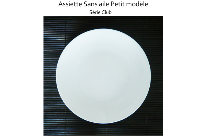assiette (2)