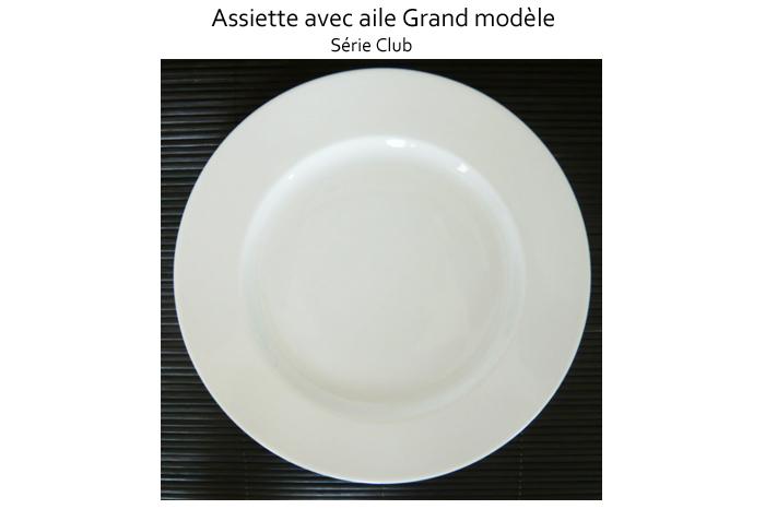 assiette (3)