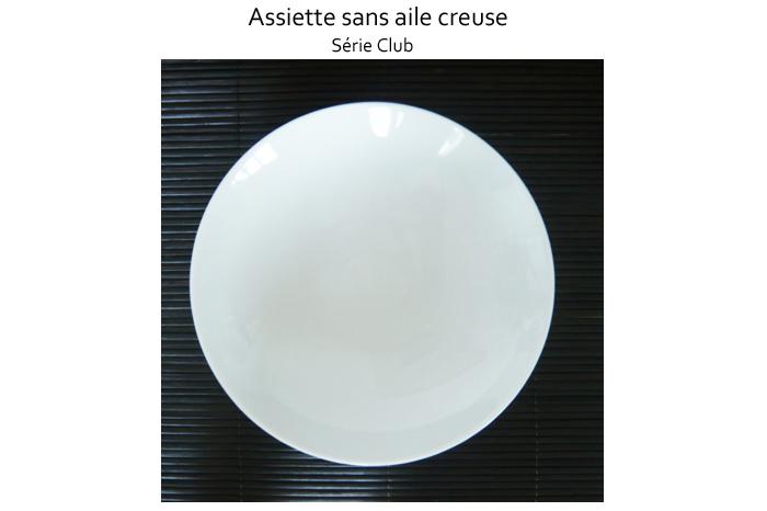 assiette (4)
