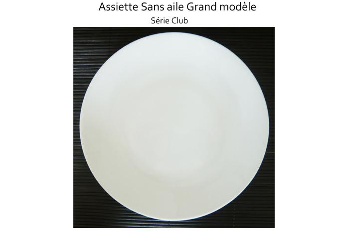 assiette copie