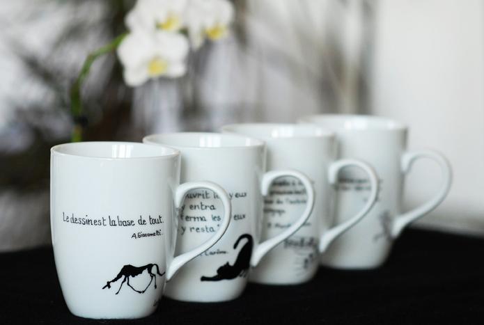 auteur mug (1)