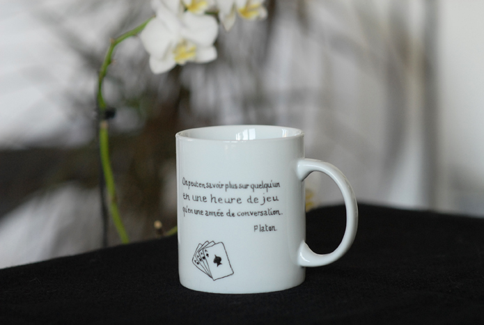 auteur mug (2)