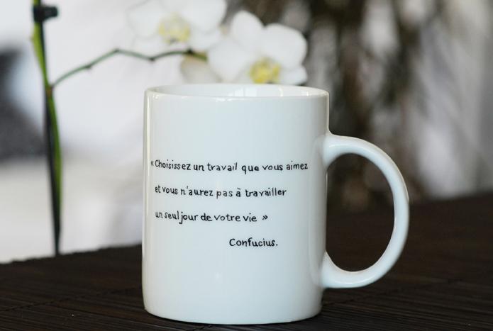 auteur mug (3)