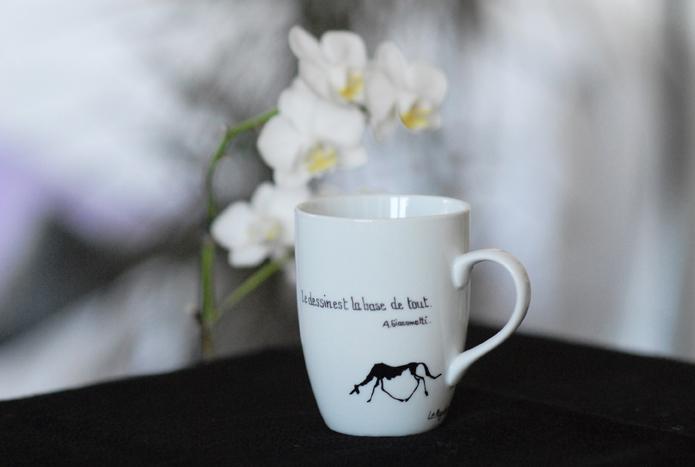 auteur mug (4)