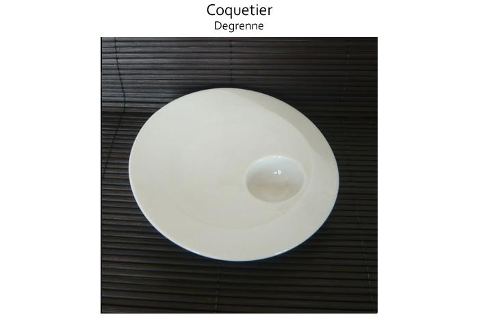 coquetier d