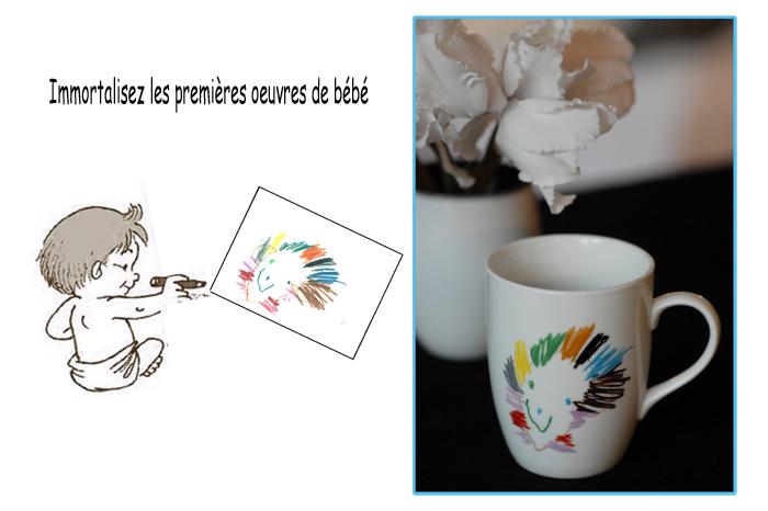 dessin enfant (11)