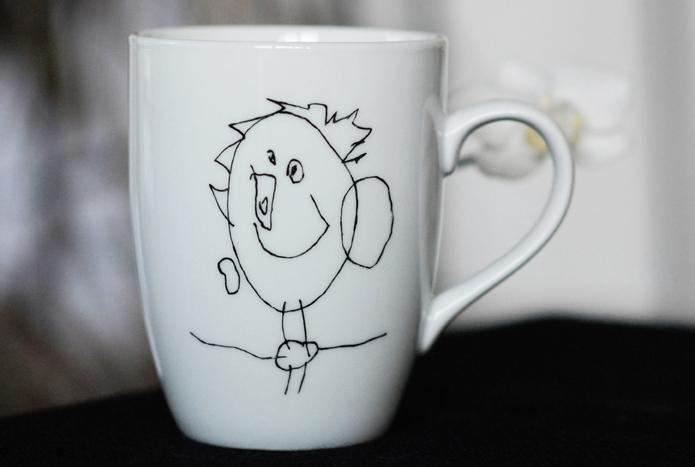 dessin enfant (4)