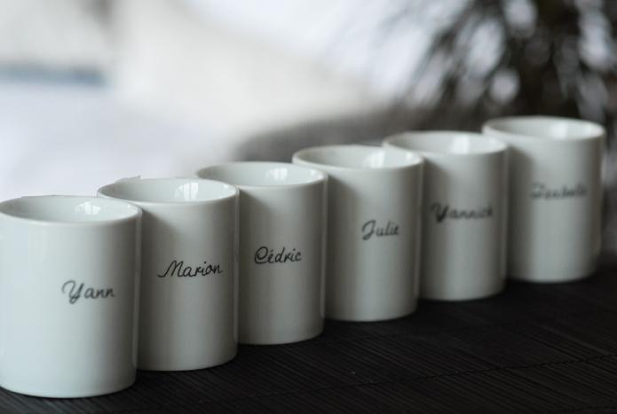 famille mug (1)