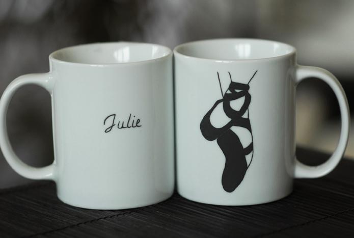 famille mug (3)