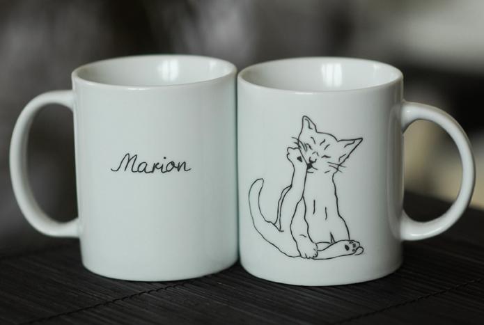 famille mug (4)