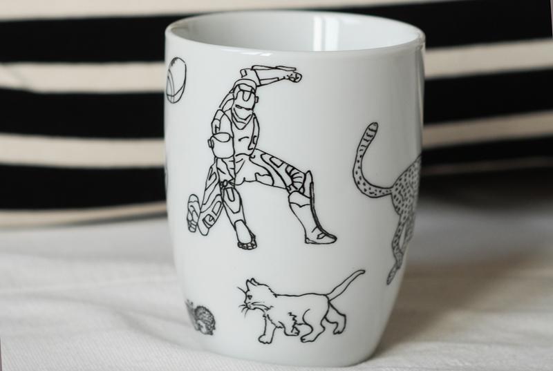 mug basquiat (2)