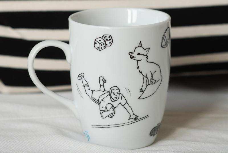 mug basquiat (3)