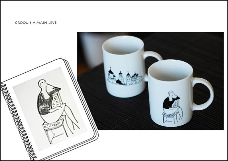 mug croquis2