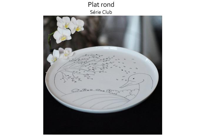 plat (1)