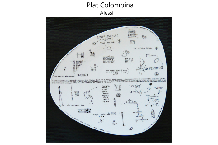 plat (2)