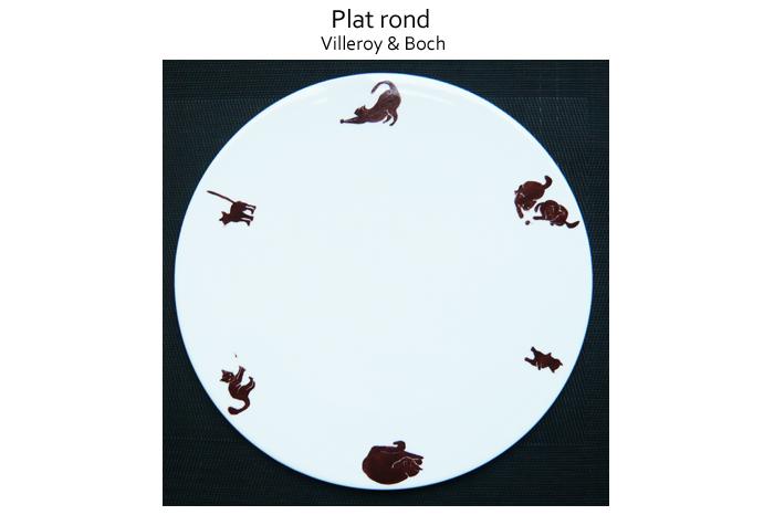 plat (3)