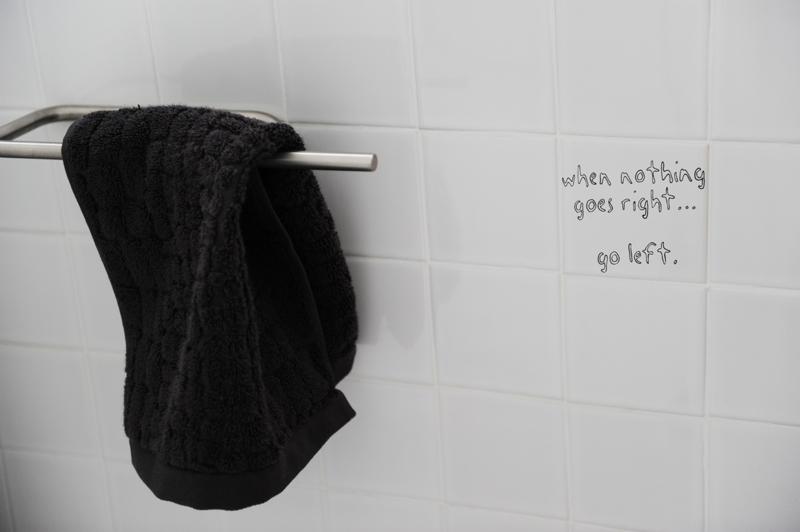 salle de bain H (1)