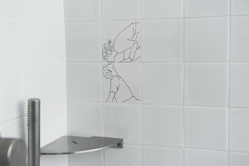 salle de bain H (4)