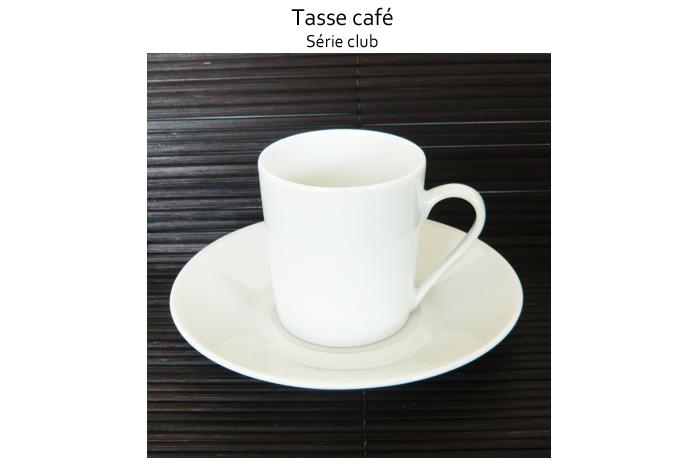 tasse (1)