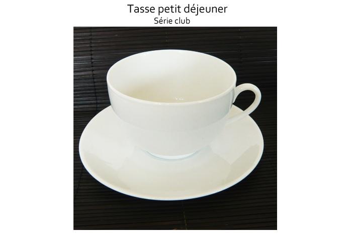 tasse (2)