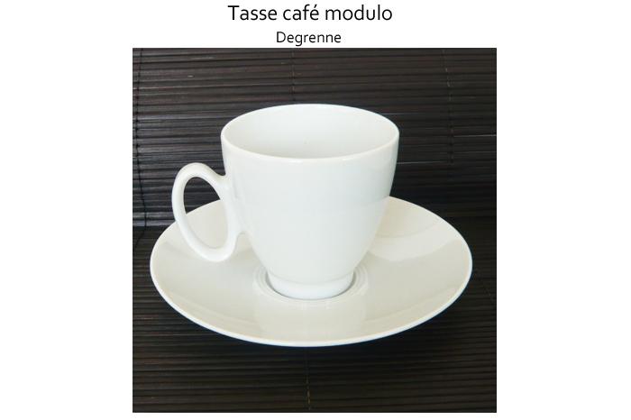 tasse (3)