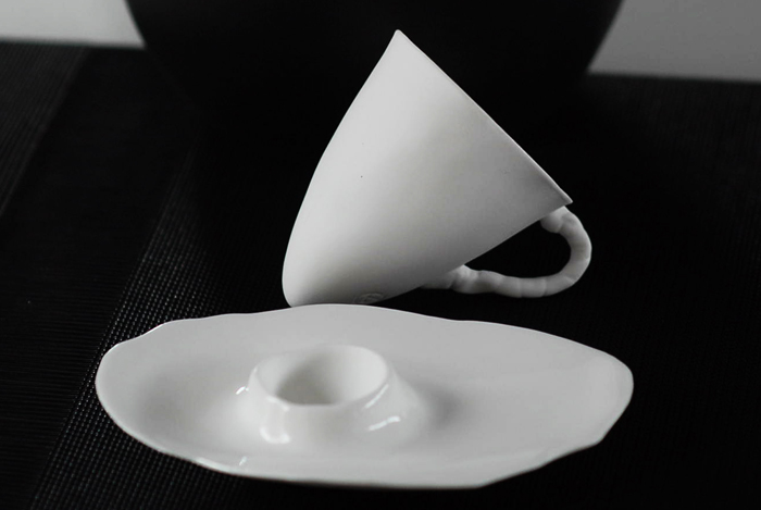 SERIE LIMITEE petit dejeuner (1)