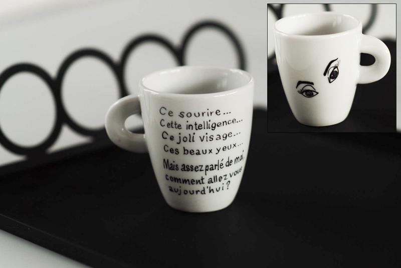 café ami (1)