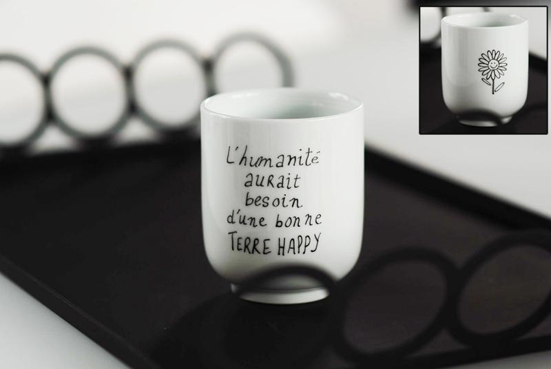 café ami (10)