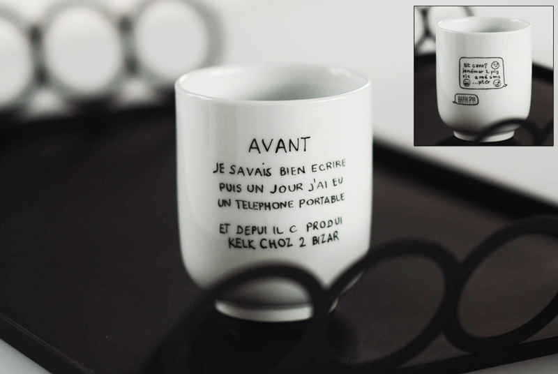 café ami (11)