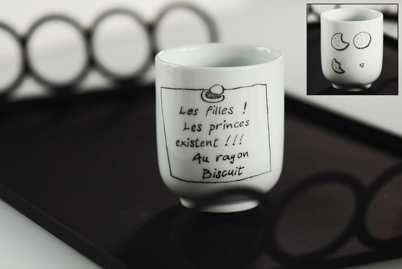 café ami (12)