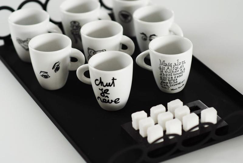 café ami (13)
