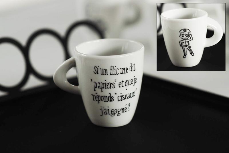 café ami (2)