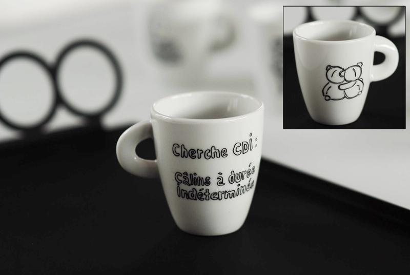 café ami (3)