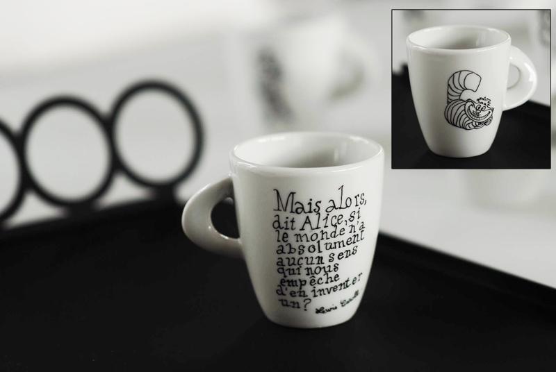 café ami (4)