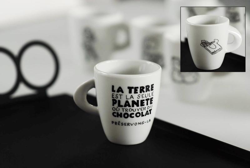 café ami (5)