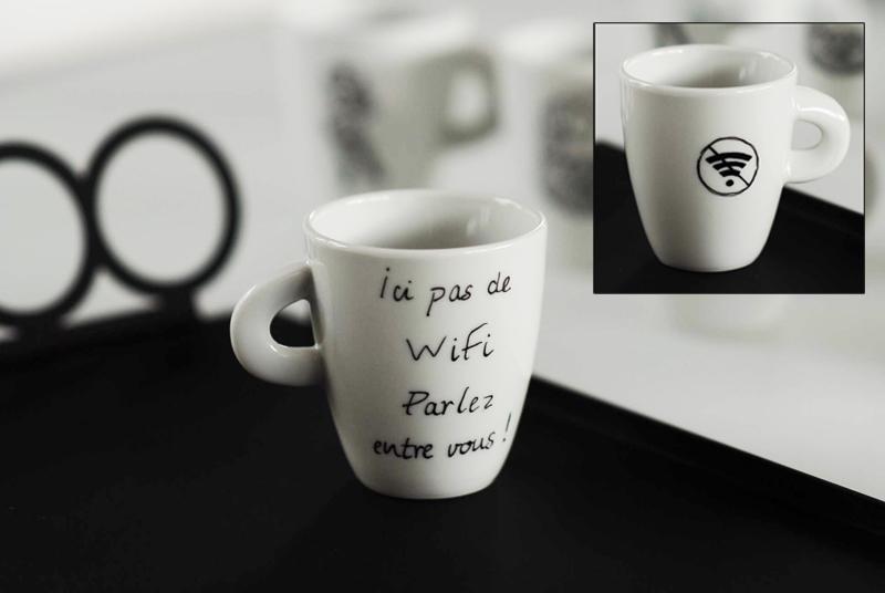 café ami (6)