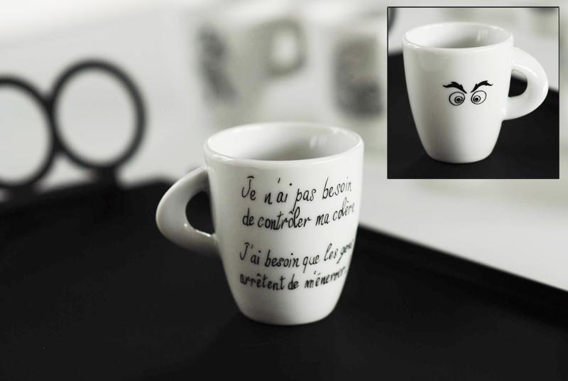café ami (7)