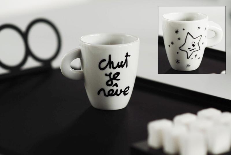 café ami (8)