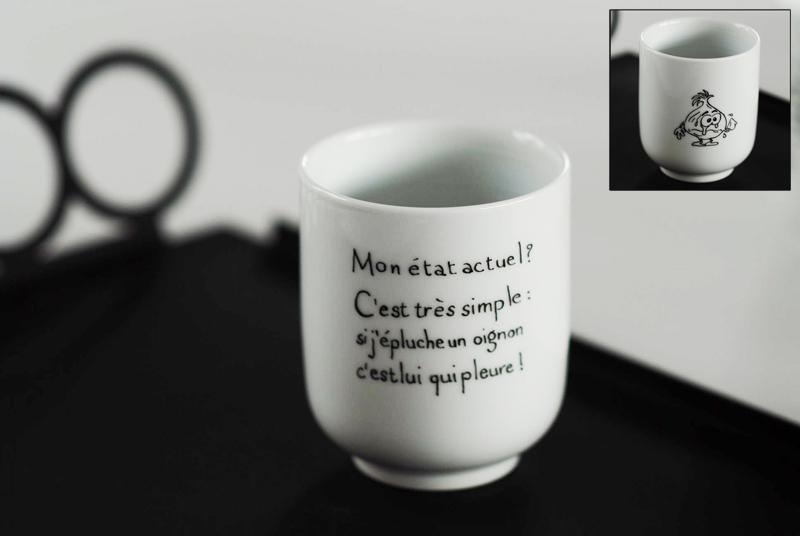 café ami (9)
