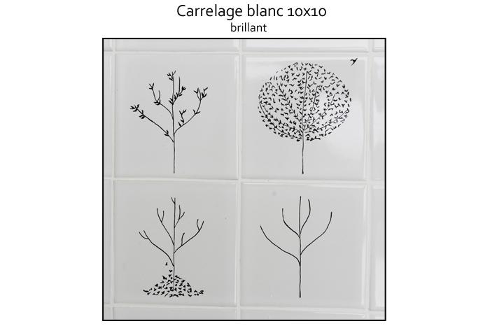 modele carrelage (1)