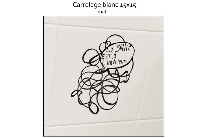 modele carrelage (2)